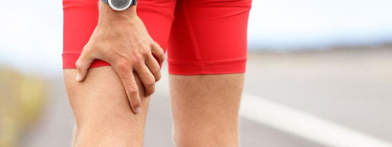 articulațiile genunchiului doare și picioarele se umflă